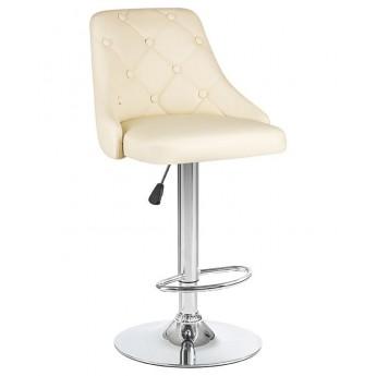 Барный стул LM-5021