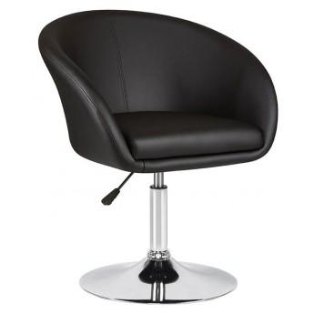 Барное кресло LM-8600