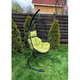 Подвесное кресло Z-02