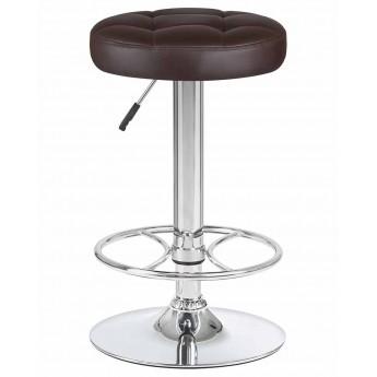 Барный стул LM-5008
