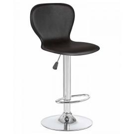 Барный стул LM-2640, черный
