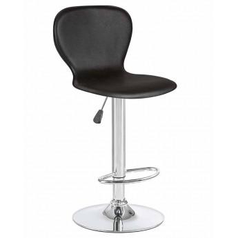 Барный стул LM-2640