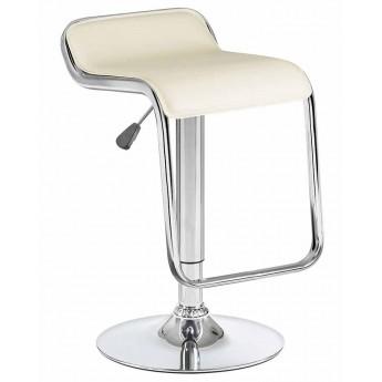 Барный стул Crack 3021
