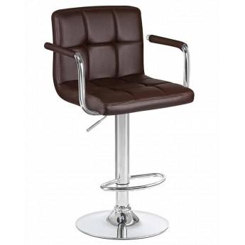 Барный стул LM-5011