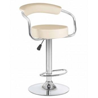 Барный стул LM-5013