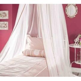Балдахин на кроватку Cilek Dream