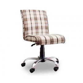 Кресло Plaid Soft Chair