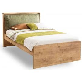 Кровать Cilek Mocha XL 200 на 120