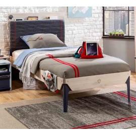 Кровать Cilek Trio Line 200 на 100 см