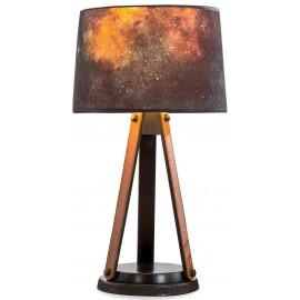 Лампа Cilek Cosmos