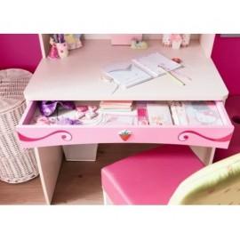 SL PRINCESS письменный стол