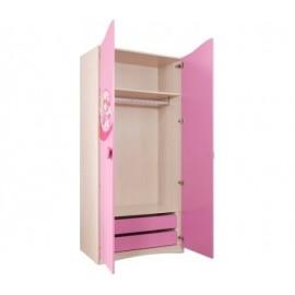 SL PRINCESS ящики для шкафа