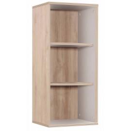 Шкаф малый открытый Cilek Duo
