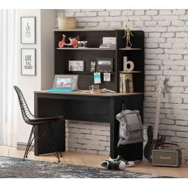 Письменный стол Cilek Black Line