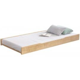 Выдвижное спальное место для софы Cilek 200 на 90