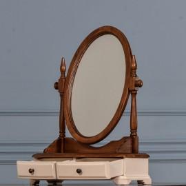 H809 D71+M01 Зеркало макияжное San Teodoro
