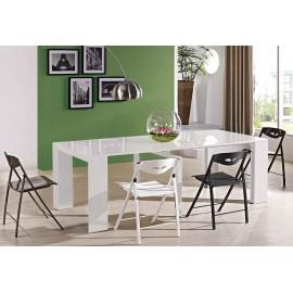 Стол обеденный-консоль B2316P