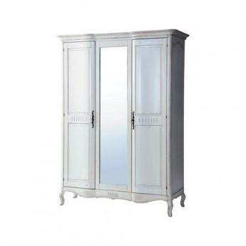 Шкаф 3-х дверный DF886 (H03+M1)