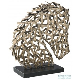 A2000317 Скульптура Nahla