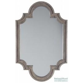 A8010160 Интерьерное зеркало Williamette