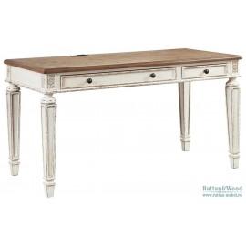 H743-34W9 Письменный стол Realyn