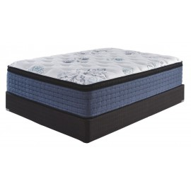 M61331W2 Матрас Bonita Springs Euro Top, Queen Size