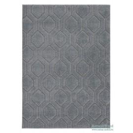 R400832 Средний ковер Matthew, Ashley Furniture
