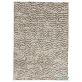 R403102 Средний ковер Robert, Ashley Furniture