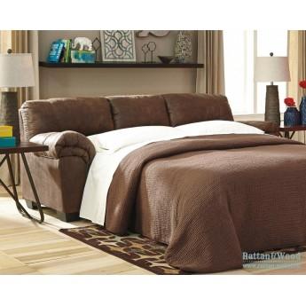 1200036 Раскладной диван Bladen, Ashley Furniture