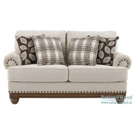 1510435 Диван двухместный Harleson, Ashley Furniture