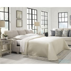 2740339 Раскладной диван Traemore, Ashley Furniture