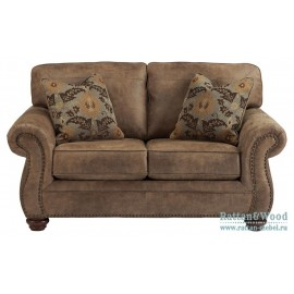 3190135 Диван двухместный Larkinhurst, Ashley Furniture