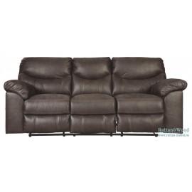 3380387 Диван-реклайнер трехместный с электроприводом Boxberg, Ashley Furniture