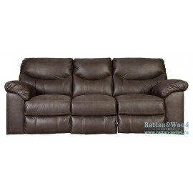 3380388 Диван-реклайнер трехместный Boxberg, Ashley Furniture