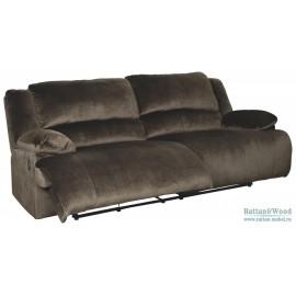 3650481 Диван реклайнер двухместный Clonmel, Ashley Furniture