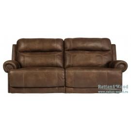 3840081 Диван-реклайнер Austere, Ashley Furniture