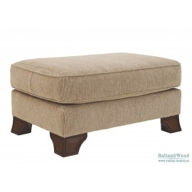 4490014 Оттоманка Lanett, Ashley Furniture