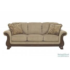 4490039 Раскладной диван Lanett, Ashley Furniture
