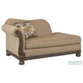 4960116 Диван двухместныйWesterwood, Ashley Furniture
