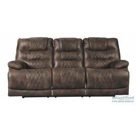 5430315 Диван-реклайнер Welsford, Ashley Furniture