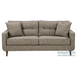 6280238 Диван трехместный Dahra, Ashley Furniture