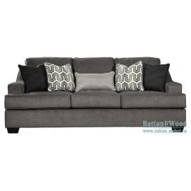 6560338 Диван трехместный Gilmer, Ashley Furniture