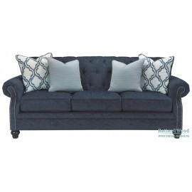 7130438 Диван трехместный LaVernia, Ashley Furniture