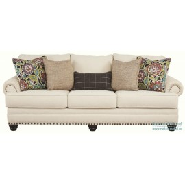 7660438 Диван трехместный Harrietson, Ashley Furniture