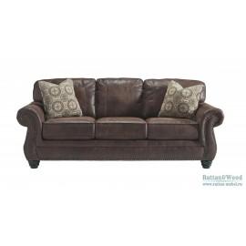 8000338 Диван трехместный Breville, Ashley Furniture