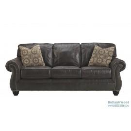 8000438 Диван трехместный Breville, Ashley Furniture