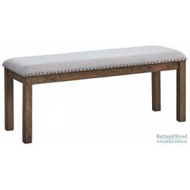 D631-00 Скамья Moriville, Ashley Furniture