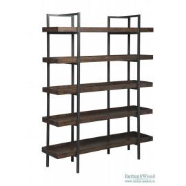 H633-70 Книжный стеллаж Starmore, Ashley Furniture