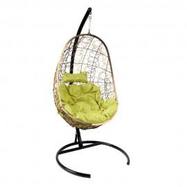 Подвесное кресло Z-02 (2)