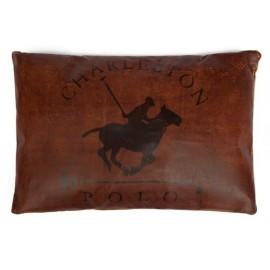 Подушка Secret de Maison POLO М-1845